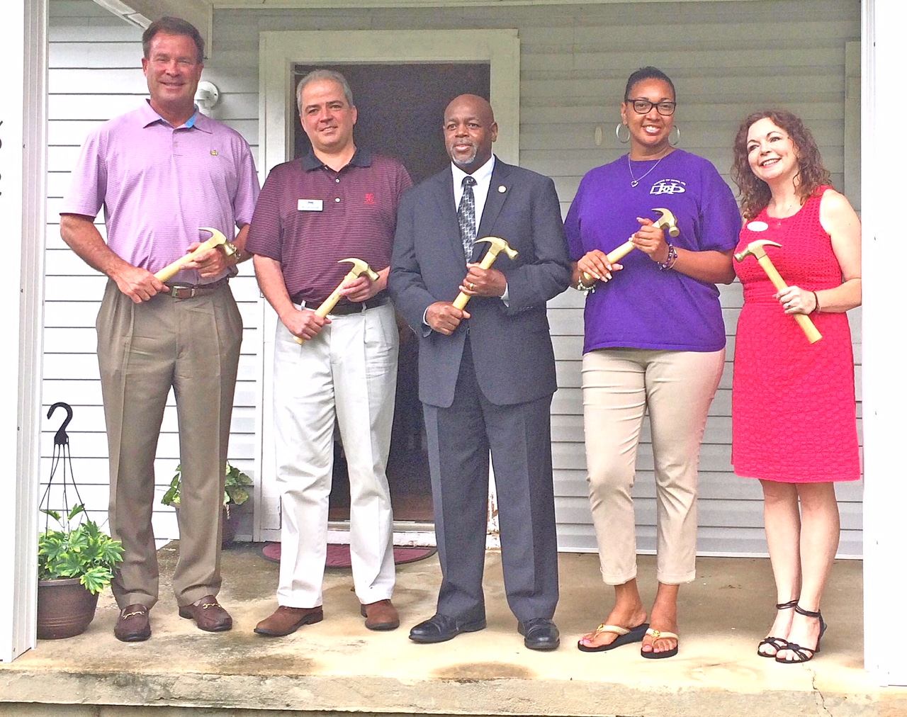 doug-cotter-house-of-dawn-ground-breaking-ceremony