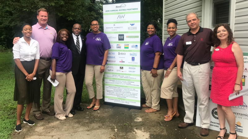 doug-cotter-house-of-dawn-ground-breaking-ceremony2